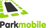 parkmobile-logo